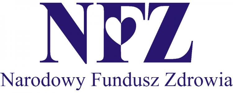 Najważniejsze informacje o refundacji z NFZ